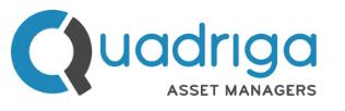 Logo Quadriga Asset Managers