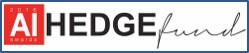 AI Hedge Fund