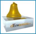 Premios El economista logo