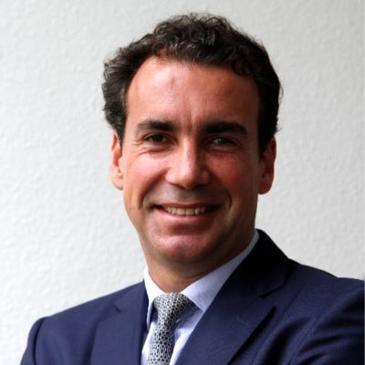 Diego Parrilla